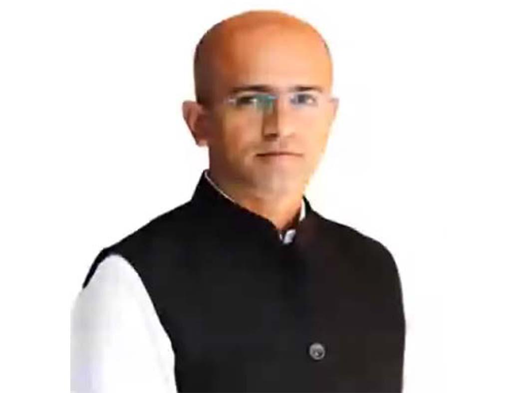 Gurav-Trivedi-1