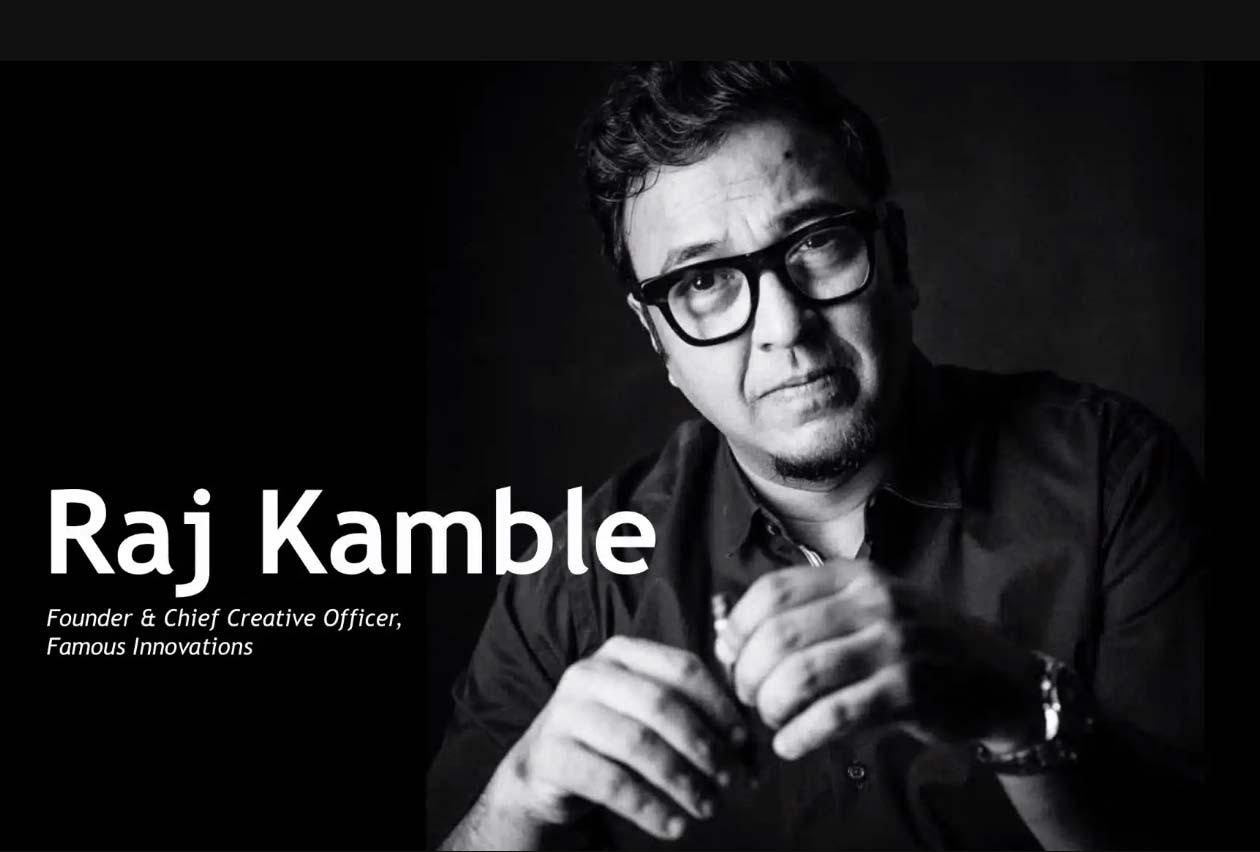 Raj-Kamble-1